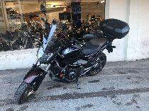 Töff kaufen HONDA NC 750 SD Dual Clutch ABS Naked