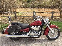 Acheter une moto Occasions HONDA VT 750 C (custom)