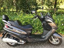 Acheter une moto Occasions SYM Joy Ride 200 (scooter)
