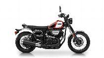 Acheter une moto Occasions YAMAHA SCR 950 (retro)