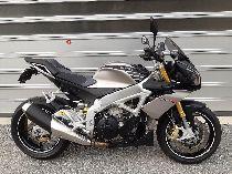 Acheter une moto Occasions APRILIA Tuono V4 (naked)