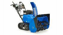 Aquista moto Veicoli nuovi YAMAHA andere/autre (snowmobile)