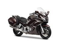 Motorrad Mieten & Roller Mieten YAMAHA FJR 1300 A ABS (Touring)