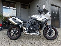 Buy motorbike Demonstration model TRIUMPH Tiger 1050 Sport ABS (enduro)