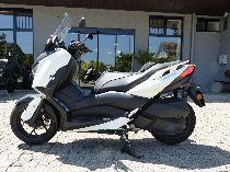 Töff kaufen YAMAHA YP 300 X-Max Roller