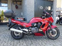 Motorrad kaufen Occasion KAWASAKI GPZ 1100 (sport)