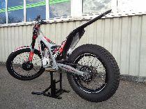 Motorrad kaufen Occasion JTG JT 300 (trial)