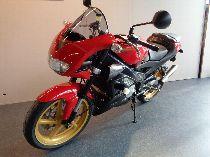 Motorrad kaufen Occasion APRILIA RS 125 Tuono (sport)