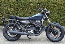 Motorrad kaufen Neufahrzeug MOTO GUZZI V9 Bobber ABS (retro)