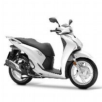 Buy motorbike Pre-owned HONDA Alle (scooter)