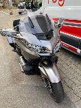Motorrad kaufen Occasion HONDA GL 1800 Gold Wing B (touring)