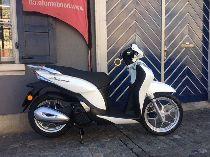 Töff kaufen HONDA ANC 125 SH Mode Roller