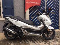 Töff kaufen HONDA NSS 300 A Forza