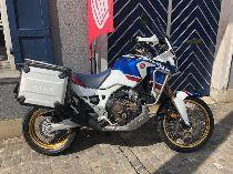 Töff kaufen HONDA CRF 1000 L Africa Twin Adventure Sports DCT
