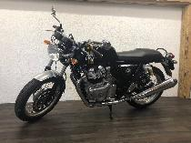 Acheter une moto neuve ROYAL-ENFIELD Continental GT 650 Twin (naked)