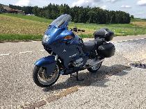 Motorrad kaufen Occasion BMW R1100 RT (touring)