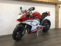 Töff kaufen DUCATI 1103 Panigale V4 Speciale Sport