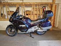 Motorrad kaufen Occasion SCORPA ST 300 (touring)