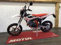 Motorrad kaufen Neufahrzeug BETA RR 125 4T Enduro (enduro)
