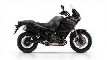 Motorrad kaufen Neufahrzeug YAMAHA XT 1200 Z Super Tenere ABS (enduro)