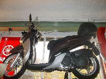 Acheter une moto neuve YAMAHA Xenter 125 (scooter)