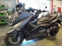 Acheter une moto Occasions YAMAHA XP 530 TMax A ABS (scooter)