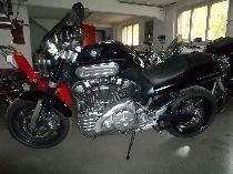 Acheter une moto Occasions YAMAHA MT 01 (naked)