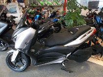 Acheter une moto neuve YAMAHA YP 300 X-Max (scooter)