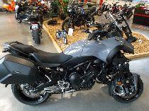 Acheter moto YAMAHA Niken 900 GT Touring