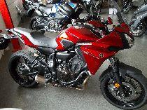 Acheter moto YAMAHA Tracer 700 ABS Sport