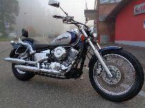 Aquista moto Occasioni YAMAHA XVS 650 Drag Star (custom)