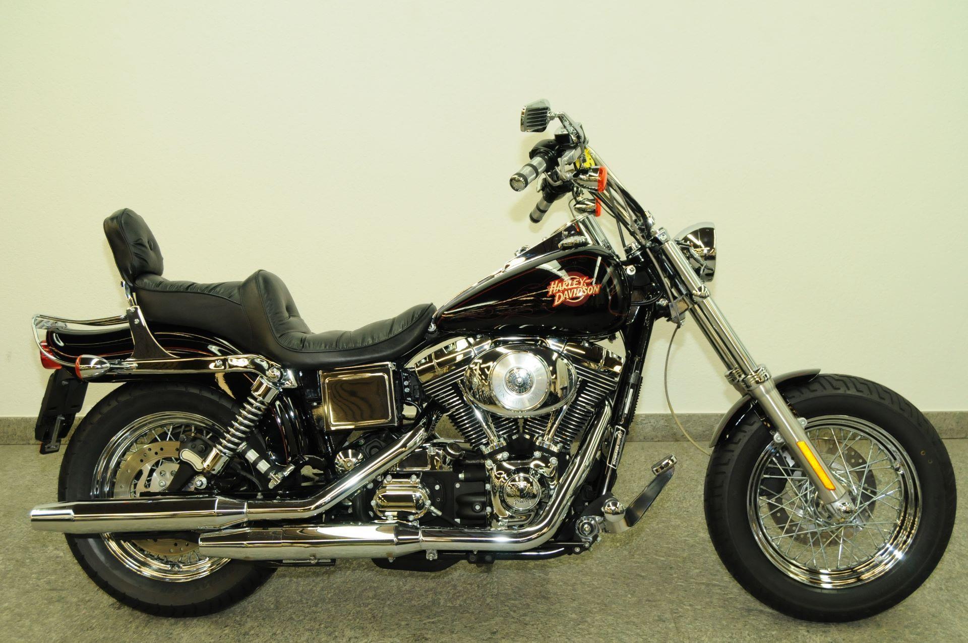 Harley Davidson Cm D Occasion