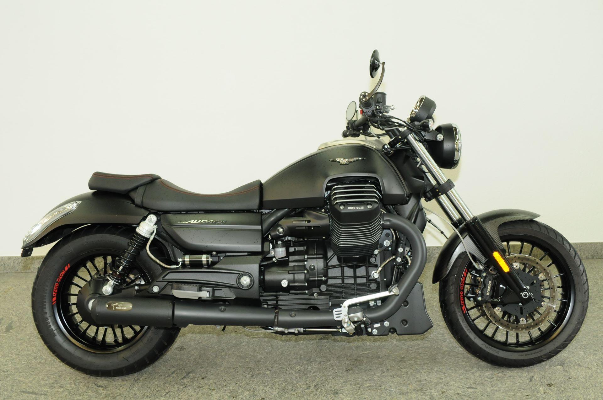 motorrad occasion kaufen moto guzzi audace 1400 abs. Black Bedroom Furniture Sets. Home Design Ideas