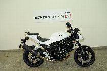Motorrad kaufen Vorjahresmodell HYOSUNG Comet 650 (touring)