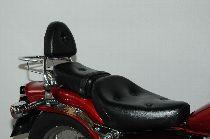 Töff kaufen HONDA CMX 250 C Custom