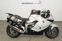 Aquista moto BMW K 1300 S Sport