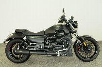 Acheter une moto Occasions MOTO GUZZI Audace 1400 ABS (touring)