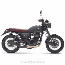 Motorrad kaufen Neufahrzeug MASH Two Fifty 250 (retro)