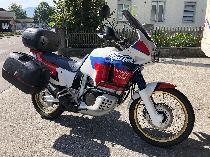 Motorrad kaufen Occasion HONDA XRV 750 Africa Twin (enduro)