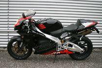 Motorrad kaufen Occasion APRILIA RSV 1000 (sport)