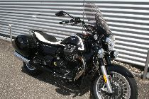Töff kaufen MOTO GUZZI California 1400 Custom ABS Touring