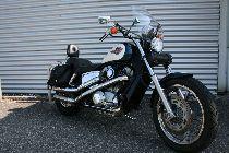 Töff kaufen HONDA VT 1100 C Shadow Custom