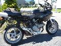 DUCATI 1000 Multistrada DS Occasion
