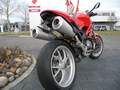 DUCATI 1100 Monster ABS Occasion