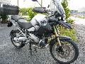 BMW R 1200 GS Occasion