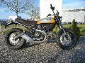 DUCATI 800 Scrambler CLASSIC Neufahrzeug