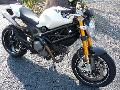 DUCATI 1100 Monster S Occasion