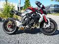 MV AGUSTA Brutale 800 Dragster RR Occasions