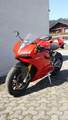 DUCATI 1199 Superbike Panigale S ABS Occasion