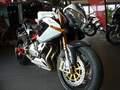 BENELLI TNT 1130 Sport Neufahrzeug